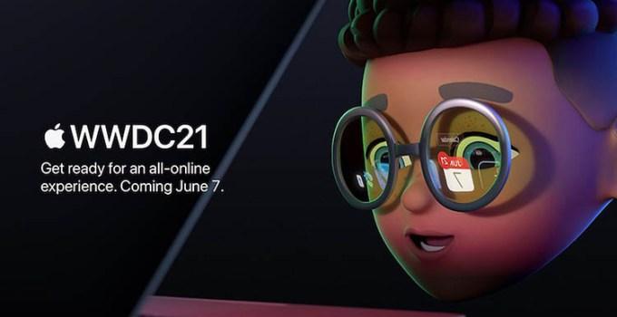 WWDC 2021 Fitur Android Yang Mungkin Akan Hadir di iOS 15