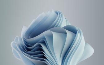 Wallpaper Windows 11 13