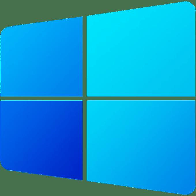 Download Windows 11 ISO Terbaru