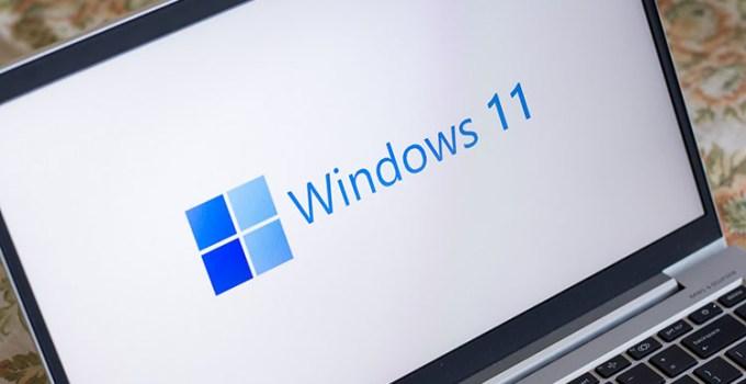 Windows 11 Miliki Action Center Baru Dengan Kontrol Lebih Luas