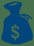 Situs Jual Beli Saldo PayPal yang Aman dan Terpercaya