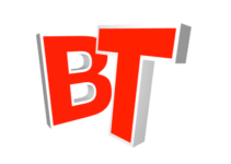 Download BluffTitler Terbaru