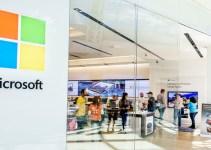 Cara Microsoft Menjadikan Windows Penguasa Pasar Selama Dua Dekade