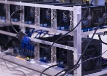 Cina Dibanjiri GPU Bekas Dengan Harga Miring, Setelah Pemerintah Larang Kripto
