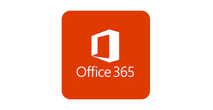 Download Microsoft Office 365 Logo 2