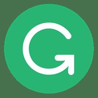 Download Grammarly Terbaru