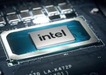 Intel Pensiunkan Prosesor Lakefield, Bagaimana Nasib Surface Neo