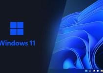 Microsoft Kembali Klarifikasi Persyaratan Minimal Windows 11