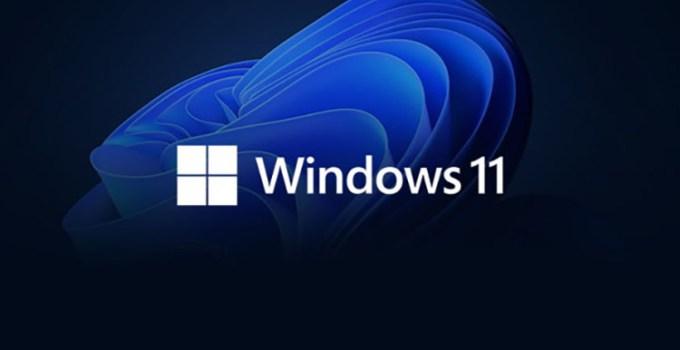 Microsoft Sebut Akan Ada LTSC Untuk Windows 11, Namun Masih Tiga Tahunan Lagi