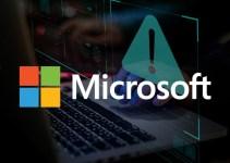 Microsoft Sebut Perbaikan PrintNightmare Sukses, Minta Pengguna Segera Lakukan Pembaruan