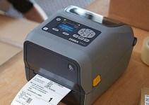 Patch Perbaikan PrintNightmare Dari Microsoft, Sebabkan Beberapa Merk Printer Error