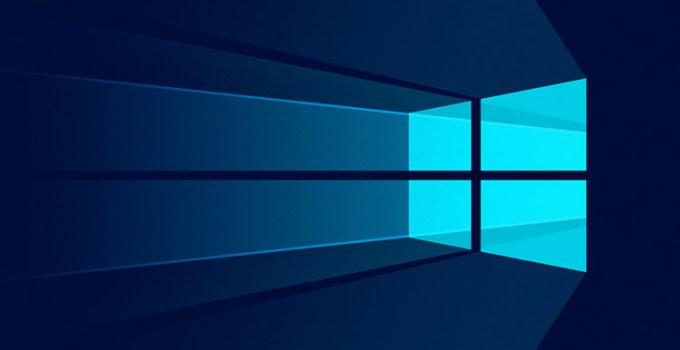Pembaruan Darurat Windows 10 KB5005394 Diluncurkan Untuk Solusi Sementara Masalah Printer