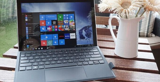 Pembaruan Windows 10 KB5004296 Dirilis, Bawa Build ke 19043.1151