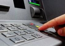 Pria Ini Mampu Bobol Mesin ATM Dengan Manfaatkan NFC di Smartphone