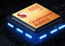 Qualcomm Snapdragon 888 Telah Digunakan di 130 Jenis Smartphone