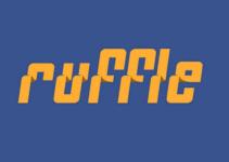 Download Ruffle Terbaru