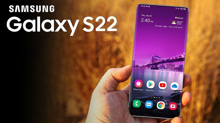 Tersertifikasi 3C, Samsung Galaxy S22 Gunakan Pengisian Cepat 65W