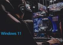 Windows 11 For Gaming, Apa Artinya Bagi Para Maniak Game