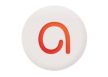Download ActivePresenter Terbaru