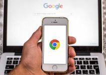 Cara Mengaktifkan Fitur Tab Group Google Chrome