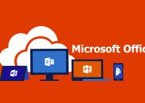 Cara Menghapus Product Key Microsoft Office 2013 2016 2019