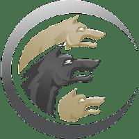 Download Cerberus FTP Server