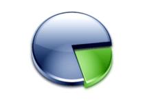 Download Chris-PC RAM Booster Terbaru
