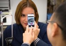 Deteksi Anemia Kini Bisa Dilakukan Menggunakan Kamera Smartphone