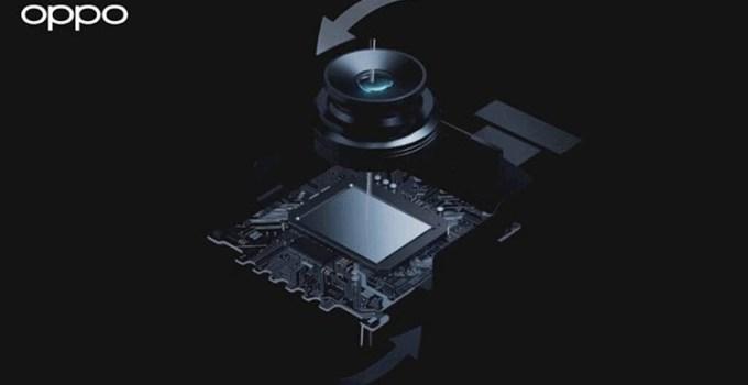 Event Future Imaging Technology, Ungkap Inovasi Oppo di Fotografi Smartphone Masa Depan