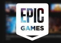 Google Berniat Membeli Epic Games, Karena Kalah Saing