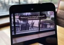 Google Pixel 5a Overheat Saat Digunakan Rekam Video