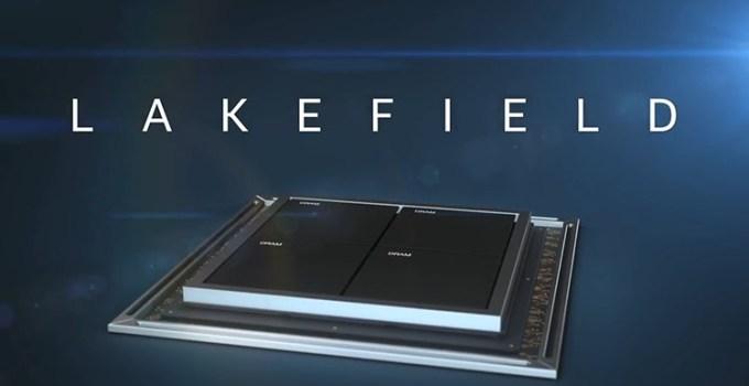 Intel Lakefield, Kompatibilitas dan Kinerja di Windows 11