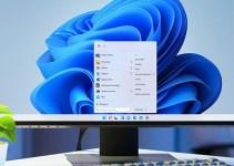 Jawab Kecewa Pengguna, Stardock Rilis Start11 Kembalikan Start Menu Windows Yang Familiar