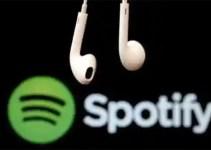 Microsoft Pamerkan Focus Sessions dan Integrasi Spotify di Windows 11