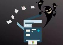 Microsoft Rilis Patch Tuesday, Kerentanan PrintNightmare Masih Belum Usai