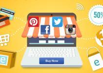 Perkembangan Tren Pemasaran Media Sosial