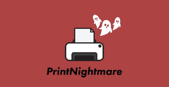PrintNightmare di Windows 10 Terus Berlanjut Dengan Eksploit Baru Lainnya