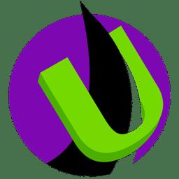 Download Serv-U FTP Server