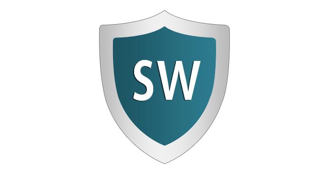 Download SimpleWall Terbaru