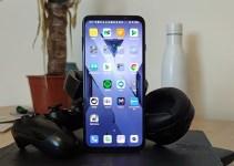 Smartphone Android Paling Kuat Bulan Juli 2021 Versi AnTuTu