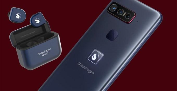 Smartphone Qualcomm Super Mahal Kini Tersedia Pre-Order