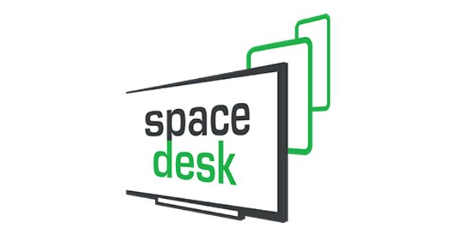 Download Spacedesk Terbaru
