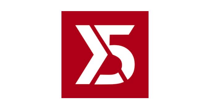 Download WebSite X5 Evolution