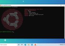 Windows 10 Kini Bisa Pasang WSL Dengan Sebuah Perintah Tunggal