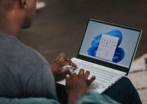 Windows 11 Segera Rilis Ke Publik, Bagaimana Kesiapannya
