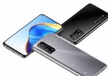 Xiaomi Siapkan Flaship Baru Lagi, Mi 11T Pro