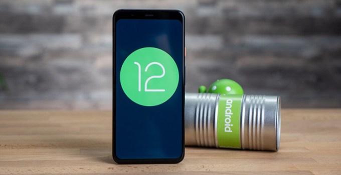 Android 12 Kemungkinan Besar Rilis 4 Oktober