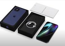 Apple Yang Menjual iPhone Tanpa Charger Dinilai Merugikan Konsumen