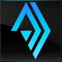 Download ASUS AI Suite Terbaru