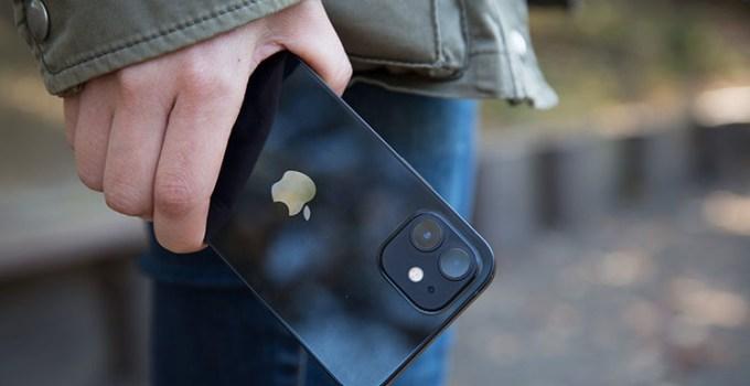 Benchmark Baru iPhone 13 Bisa Kalahkan Semua Smartphone Android